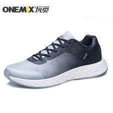 2019 ONEMIX Men Running <b>Shoes</b> 58% Rebound Marathon ...