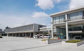「広島原爆資料館」の画像検索結果