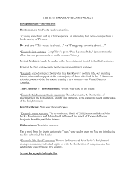 exemplification essay sample illustration essay writing prompts exemplification essay sample illustration example essay topics illustration essay writing topics illustration essay writing prompts charming