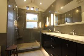 gallery of awesome recessed lighting bathroom fixtures ideas with recessed lighting on great ceiling decor and full tile wall decor with bathroom lighting bathroom lighting black vanity light fixtures ideas