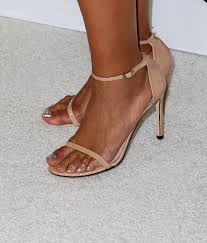 tisha campbell martin s feet << wikifeet 2463 x 3600