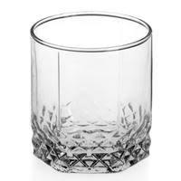 <b>Набор стаканов Pasabahce</b> Вальс стеклянные низкие 315 мл 6 ...
