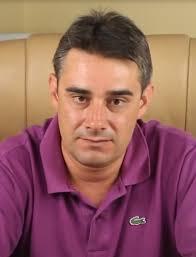 Juan Moreno Yagüe