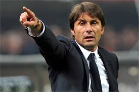 Liga Italia  - Antonio Conte terancam hukuman berat