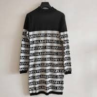 Wholesale Sleeve Knitted <b>Crochet Cardigan</b> for Resale - Group Buy ...