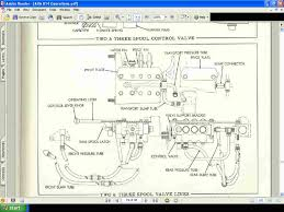 allis chalmers b volt wiring diagram images n volt allis chalmers wd wiring diagram on wiring diagram for allis chalmers