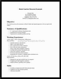 application letter for supermarket cashier resume builder application letter for supermarket cashier employment application food bazaar supermarket resumes for cashiers cashier resume examples