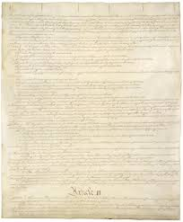 Observing Constitution Day | National Archives