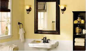 popular cool bathroom color:  images about bathroom renos on pinterest toilets vanities and small bathroom designs