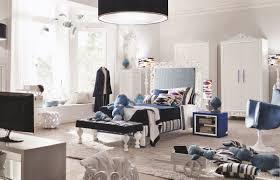 Композиция детская мебель италии <b>MOBY</b>, производитель ...