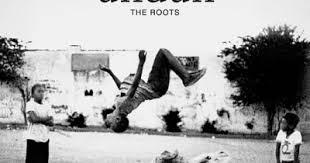 Review: The <b>Roots</b>, '<b>Undun</b>' | WBEZ Chicago