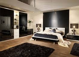 ideas for decorating your glamorous great bedroom design ideas alluring home bedroom design ideas black