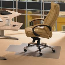 office chair buying guide buying an office chair