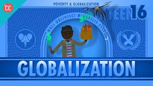 populism globalization nativism nationalism and other such populism globalization nativism nationalism and other such terms fact myth