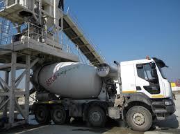 Imagini pentru statie beton