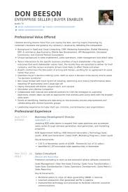 business development director resume samples   visualcv resume    business development director resume samples