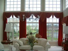 modern window treatments home design ideas
