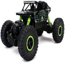 jvm <b>RC Car</b> ,CR 2.4Ghz <b>4WD</b> High Speed Off-Road Vehicle RC ...