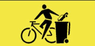 Resultado de imagen de bicis