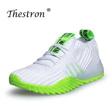 <b>Thestron</b> China Specialty Store - Amazing prodcuts with exclusive ...