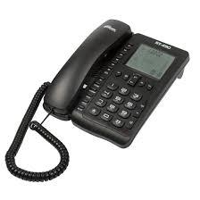 Купить <b>Ritmix RT</b>-<b>490 black</b> в Москве: цена радиотелефона ...