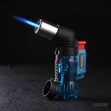 <b>Elbow</b> Portable <b>Torch Lighter Turbo Jet Butane</b> Pipe Cigar <b>Lighter</b> ...