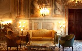 lighting living room complete guide: luxurious room living with decorating luxury modern classic living room interior design and modern victorian living room with luxurious victorian chandeliers interior images victorian living room