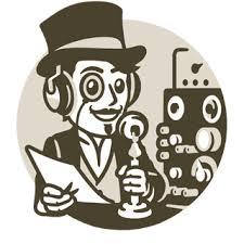 <b>Лучшие</b> каналы жанра «<b>Музыка</b>» для Telegram