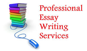 Professional paper writing   Essay writing website review When you begin your search for professional essay Free Essays and Papers