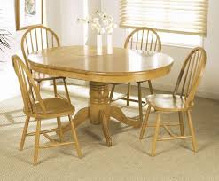 Oak Furniture Dining Room Oak Dining Table Is Also A Kind Of Dining Rooms Fancy Large Dining