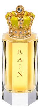 <b>Royal Crown Rain</b> купить селективную парфюмерию для мужчин ...