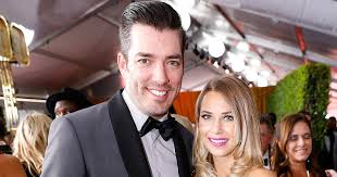 Jonathan Scott Speaks Out After Ex Gets Engaged | PEOPLE.com