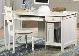 small home office design feature wooden computer desk amazing home office white desk 5 small
