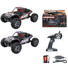 <b>1/14</b> Ratio High Speed 22km / H <b>2.4Ghz</b> 4WD Radio Control Off ...