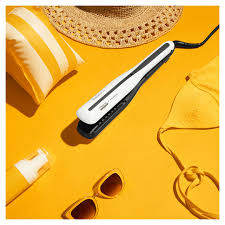 /     <b>Summer</b> 2020 packing list: ... - <b>L'Oréal Professionnel</b> | Facebook