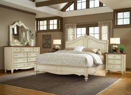 white bedroom furniture fun ideas distressed white bedroom furniture furniture design ideas ideas antique distressed furniture