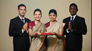 tourism management colleges in bhubaneswar htcampus 9 tourism management colleges found