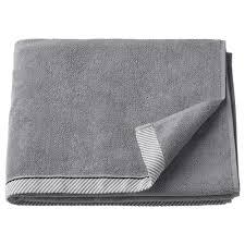 Банные <b>полотенца</b> - купить в IKEA <b>махровое полотенце</b> - IKEA