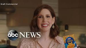 "Kraft backtracking after ""<b>send noods</b>"" ad - YouTube"