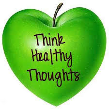 Image result for free health quotes