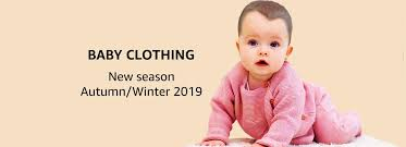 <b>Baby</b> Clothes: Buy <b>clothing</b> online at best prices in India - Amazon.in