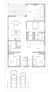 Beaver Homes and Cottages   petit soleil   House Plans   Pinterest    Beaver Homes and Cottages   petit soleil   House Plans   Pinterest   Beavers  Cottages and Floor Plans