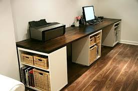 awesome cool l shaped desk ikea image with elegant home office desk and with office tables ikea awesome office desks
