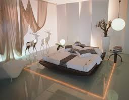 bedroom lighting bed lighting home