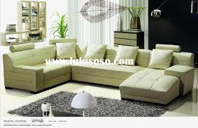 awesome living room furniture home furniture living room furniture home also living room furniture stylish comfortable modern awesome contemporary living room furniture sets