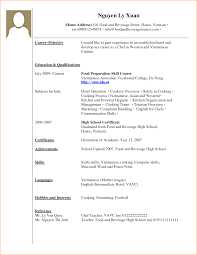 how to make a cna resume sample professional resume cover letter how to make a cna resume sample certified nursing assistant resume sample one how to write