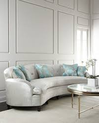 quick look channel tufted furniture