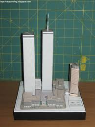 world trade center essay academic essay world trade center paper model