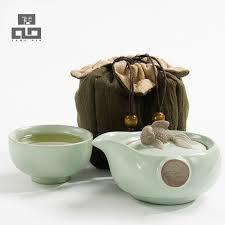 TANGPIN <b>drinkware coffee tea sets</b> ceramic teapot kettle teacup ...