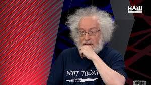 Венедиктов: Макаревич – не мой троюродный брат, мы не ...